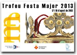 trofeu-festa-major