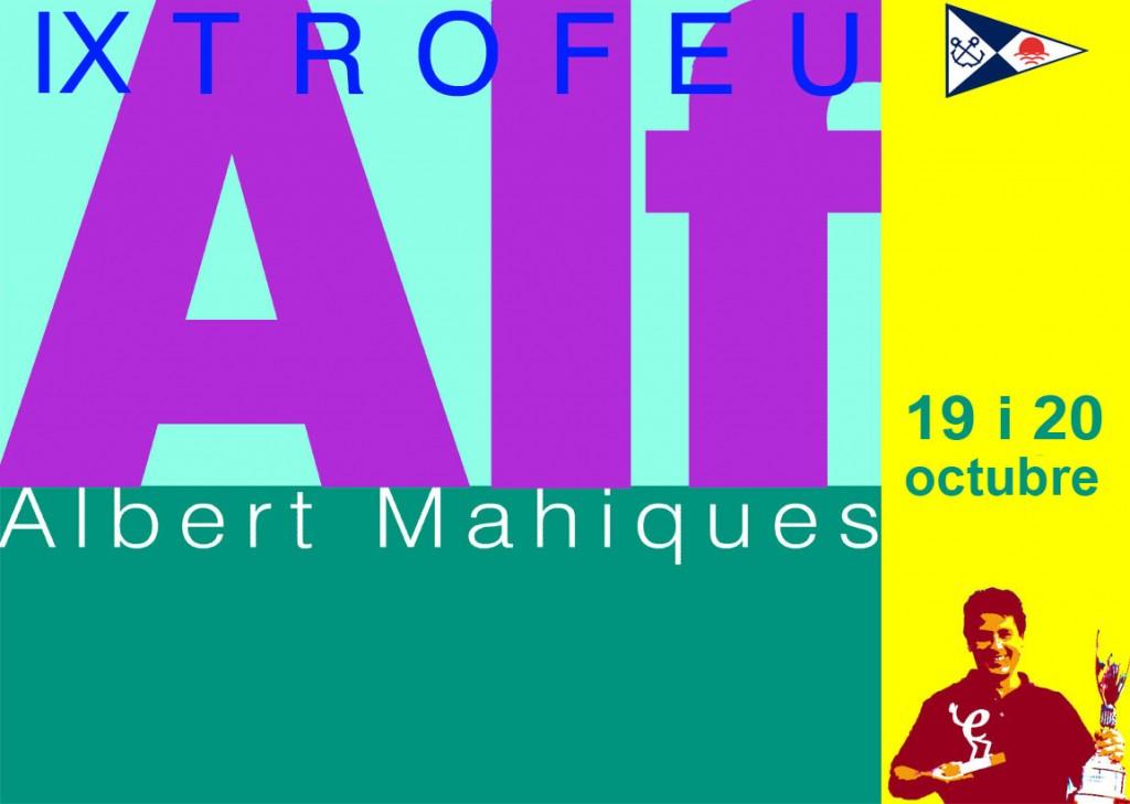 2013-Poster-ALF