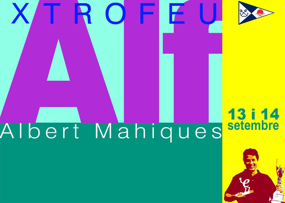 2014-Poster-ALF