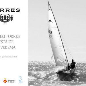 Trofeo Torres 2016