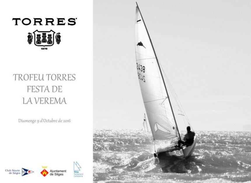 Trofeu Torres 2016