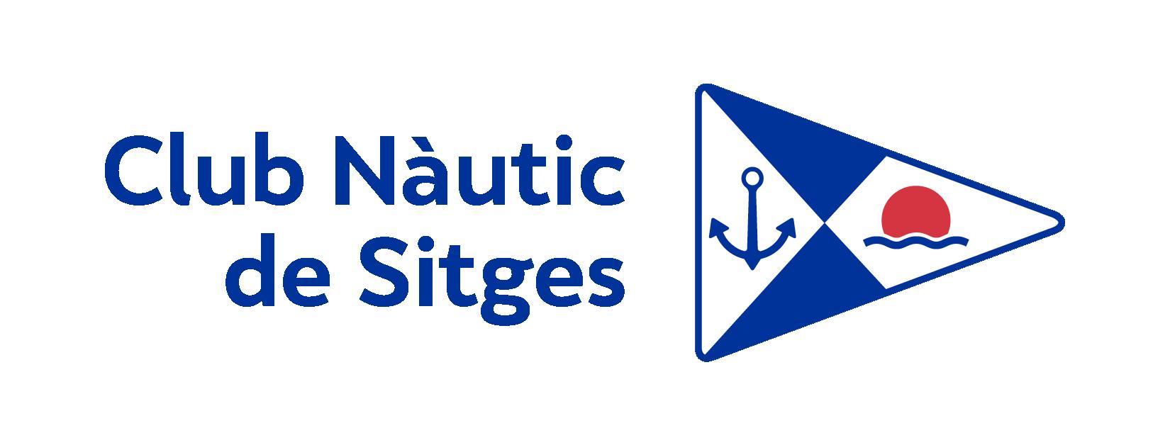 Club Nàutic de Sitges